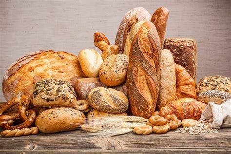 Prueba estos tipos de panes caseros | Blog de DIA