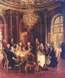 Prusia - Wikipedia, la enciclopedia libre