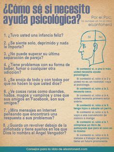 Psiciología on Pinterest | 32 Pins