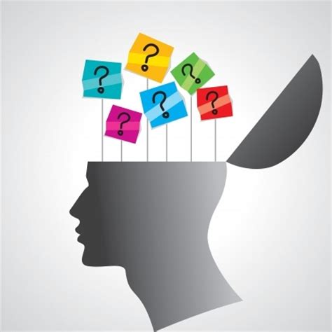 PsicoActiva.com: Test de personalidad de cinco factores.