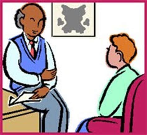 PsicoEduTic: EL PSICÓLOGO EN LA ESCUELA
