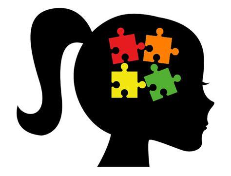 Psicóloga afirma que solo hay 4 tipos de personalidad ...
