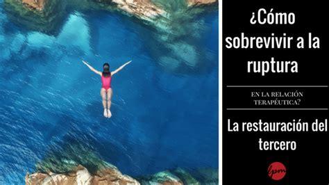 psicóloga en Valencia | Psicóloga Valencia. Lorena Parra ...