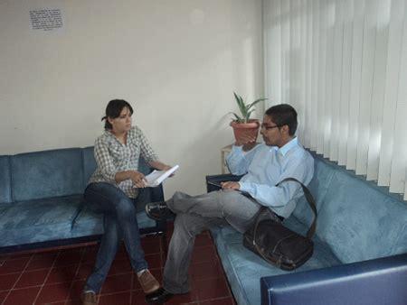 Psicología Aplicada   Centro Universitario del Sur