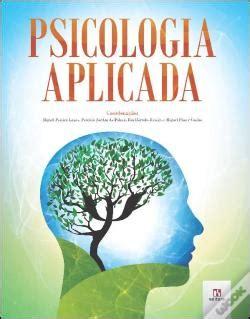 Psicologia Aplicada, Miguel Pina e Cunha - Livro - WOOK
