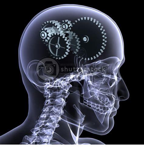PSICOLOGÍA BACHILLERATO: Tema 1. ¿QUÉ ES LA PSICOLOGÍA?