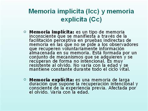 Psicología cognitiva   Monografias.com