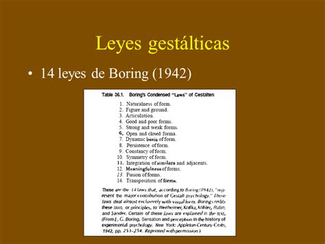 Psicología de la Gestalt   Monografias.com