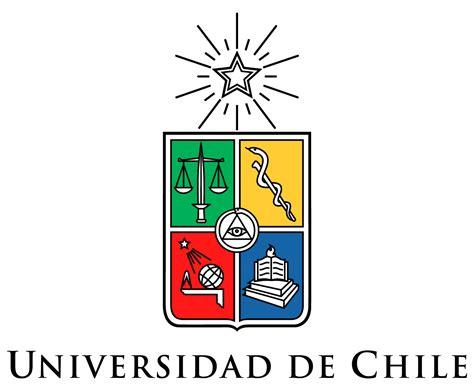 Psicología de la Universidad de Chile celebra sus 70 años ...