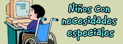 Psicología de los Niños Excepcionales: Clase #1 :::::::LA ...