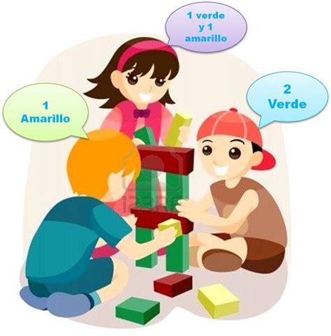 Psicología Educativa : Enseñanza aprendizaje