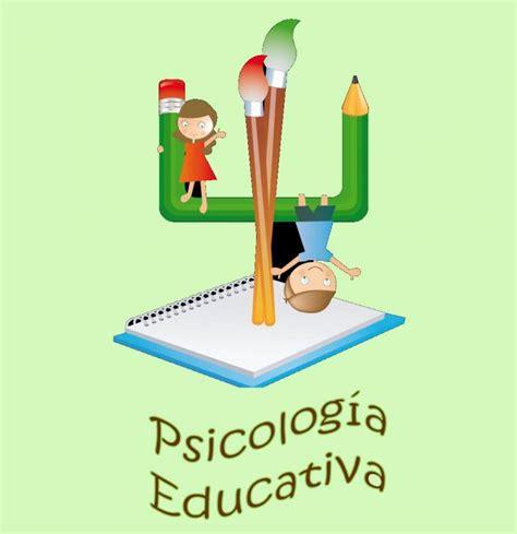 Psicología Educativa : Rol del Psicólogo Educativo