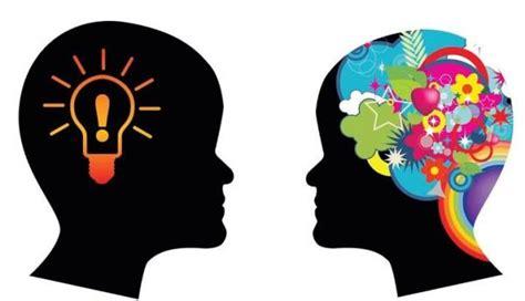 Psicología educativa y procesos de aprendizaje