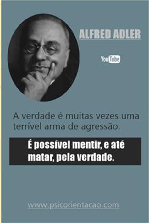 psicologia emocional frases, frase psicologia, Alfred ...