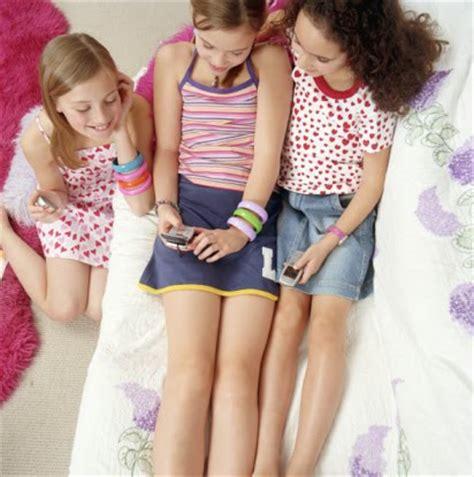 Psicología: Entendiendo los Cambios en la Pre Adolescencia