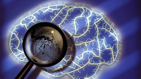 psicologia forense | BonusCursos.com