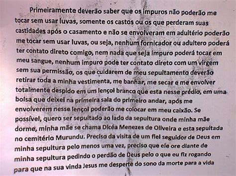 PSICOLOGÍA FORENSE.PERFILACIÓN CRIMINODELICTIVA.: abril 2011