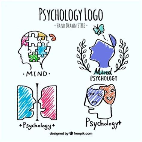 Psicologia | Fotos y Vectores gratis