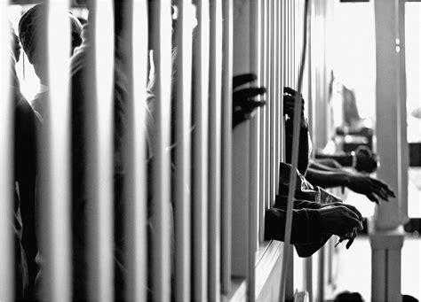 psicología penitenciaria | Psicología Jurídica Forense