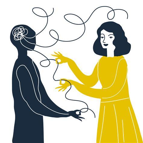 Psicología positiva: Qué es y cómo aplicarla en diferentes ...