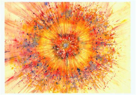 Psicologia Transpersonal   Universo Espiritual hacia lo ...