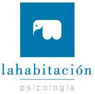 Psicología Vigo: Precio por consulta 50€