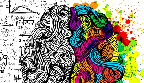 Psicología y social media combinados en 4 lecciones que ...