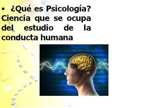 Psicologia y trabajo   Monografias.com