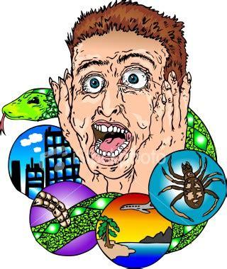 Psicólogo Castellón de la Plana: Fobia Específica