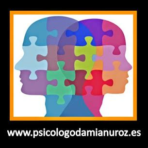 Psicólogo Damian Uroz Garelli