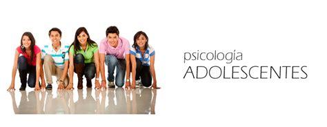 PSICÓLOGO DE ADOLESCENTES EN VALENCIA | Centro Integra ...