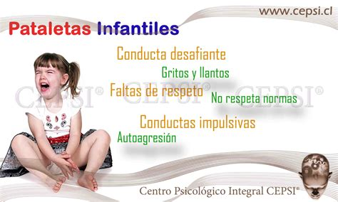 PSICOLOGO PATALETAS