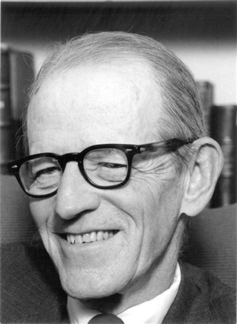 psicólogo y sociólogo estadounidense Meyo Elton: biografía ...