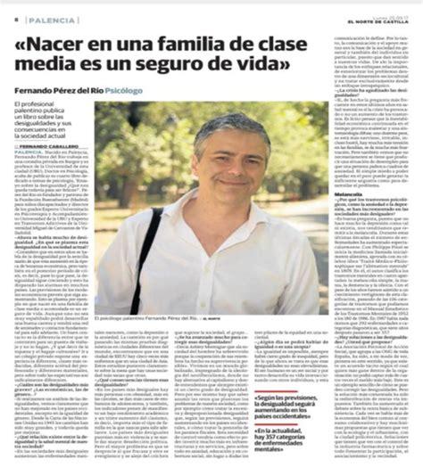 psicólogos Burgos   Consulta Psicologia Fernando Pérez Del Río