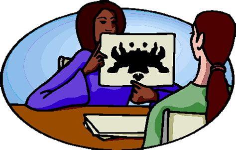 Psicologos Clip Art Gif - Gifs animados psicologos 1814964