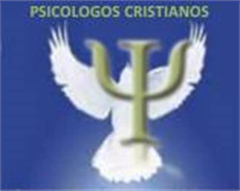 PSICOLOGOS CRISTIANOS, Medellín, psicologos, psicologo,...