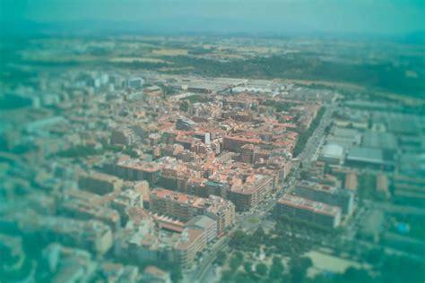 Psicólogos en Sabadell - Coaching en Sabadell【COTERFAM】