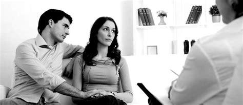 Psicólogos en Terapia de Pareja en Providencia | Psíclico