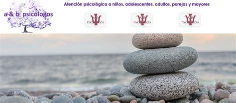 Psicólogos en Valdemoro con A & B Psicólogos
