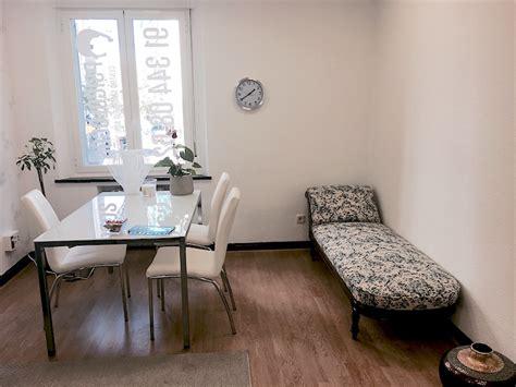 psicólogos Madrid centro, Aesthesis, despacho bonito con ...
