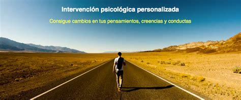 Psicólogos Madrid Centro. Centro de Psicología y Coaching ...