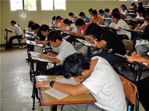 Psicologos Peru Examen Medico Psicologico Pnp | Share The ...