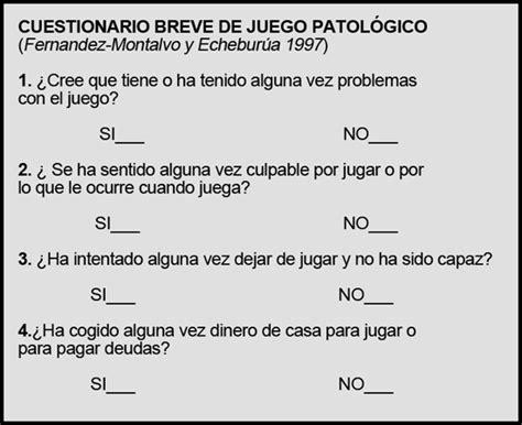 Psícologos y Psicología en Sevilla y Alcalá de Guadaíra ...