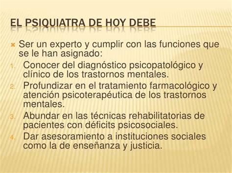 Psiquiatria Forense Udlap 2009[1]