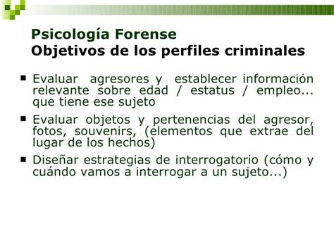Psiquiatria Y Psicologia Forense 1