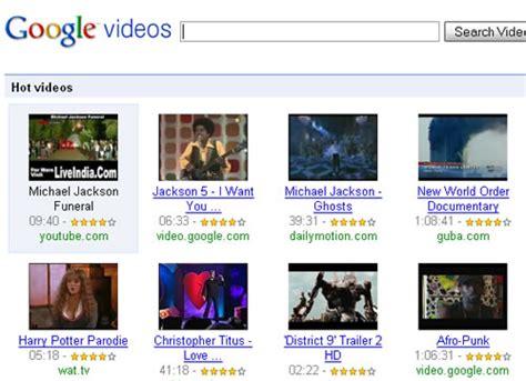 PSP Video Converter - Put Google videos on PSP