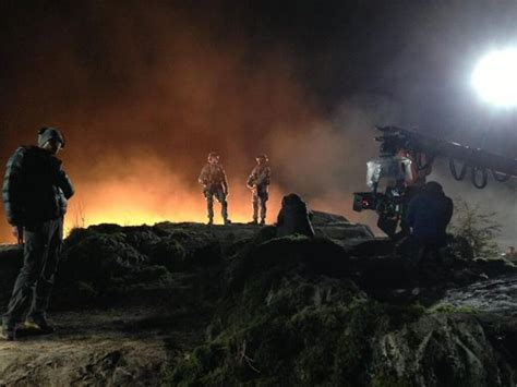 Psters de Godzilla | Aullidos.COM