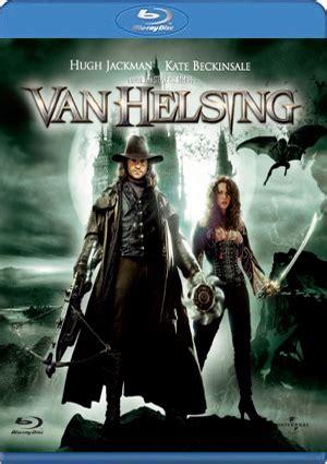 Psters de Van Helsing | Aullidos.COM