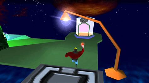 (PSX) Blasto - HD Gameplay ePSXe 1.8.0 - YouTube