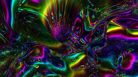 Psychedelic Wallpaper 1080p - WallpaperSafari